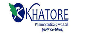 Khatore Pharmaceuticals Pvt. Ltd