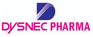 dysnec pharma