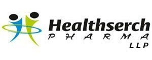 Health Search Pharma LLP