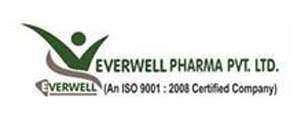 Everwell Pharma Private Limited