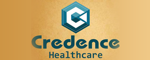 Credence Healthcare