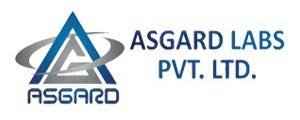 Asgard Labs Private Limited