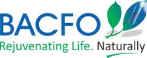 Bacfo Pharmaceuticals (India) Ltd