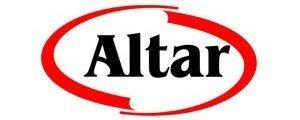 Altar Life Sciences | Trade Myntra