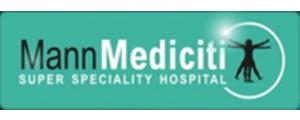 Mann Mediciti Super Specialties Hospital | Trade Myntra