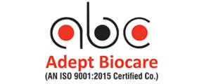 Adept Biocare