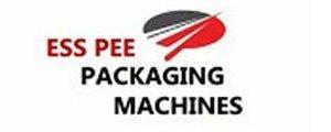 ESS PEE PACKAGING MACHINES | Trade Myntra