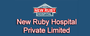 New Ruby Hospital Private Limited | Trade Myntra