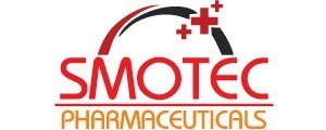 Smotec Pharmaceuticals