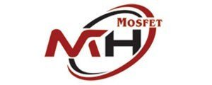 MOSFET HEALTHCARE PVT LTD