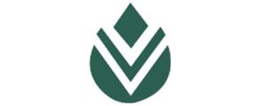 Vivid Healthcare   Trade Myntra