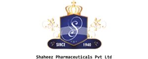 Shaheez Pharmaceuticals Pvt Ltd