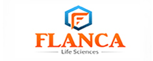 Flanca life sciences | Trade Myntra