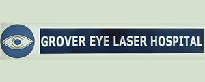 Grover eye laser and ENT Hospital | Trade Myntra