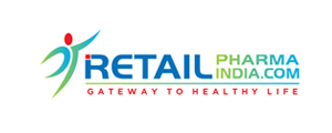 Retail Pharma India | Trade Myntra