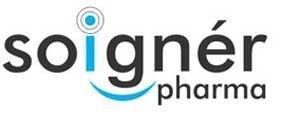 Arlak Biotech Pvt.Ltd.