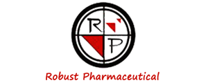 Robust Pharma