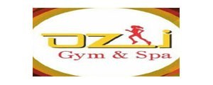 Fitness Clubs and Beauty Saloon