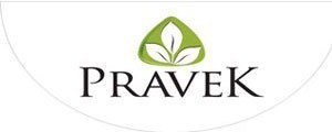 Pravek Kalp Private Limited