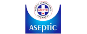 ASEPTIC LABORATORIES