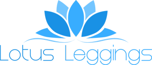 Lotus Leggings   | Trade Myntra