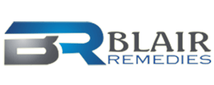 Blair Remedies pvt. ltd.