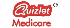 quizlet medicare