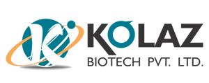 Kolaz Biotech Pvt Ltd | Trade Myntra