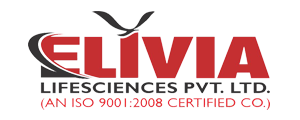 elivia life sciences pvt. ltd