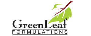 Greenleaf Formulation