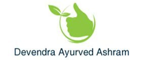 Devendra Ayurved Ashram Pvt. Ltd.