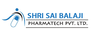 Shri Sai Balaji Pharmatech Pvt Ltd | Trade Myntra