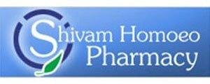 Shivam Homoeo Pharmacy | Trade Myntra