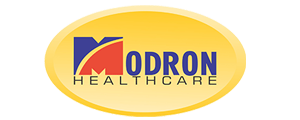 Modron Healthcare