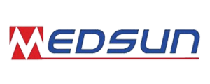 Medsun Healthcare Solutions | Trade Myntra
