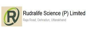 rudralife science (p) limited