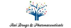 Rai Drugs & Pharmaceuticals