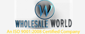 Wholesale World Group
