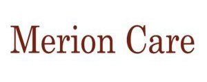 merion care