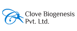 Clove Biogenesis Pvt. Ltd | Trade Myntra
