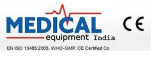 Medical Equipment India | Trade Myntra