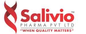 salivio pharma pvt ltd