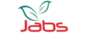Jabs Biotech Pvt. Ltd.