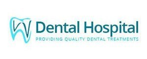 V V Dental Hospital | Trade Myntra