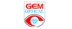 Gemoptical   Trade Myntra