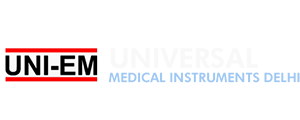 Universal Medical Instruments | Trade Myntra