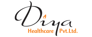 Diya Healthcare Pvt. Ltd.