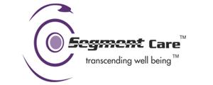 Segment care