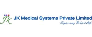 JK Medical Systems Pvt Ltd   Trade Myntra
