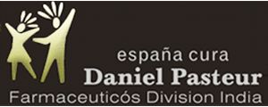 Daniel Pasteur